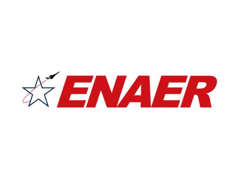 Enaer